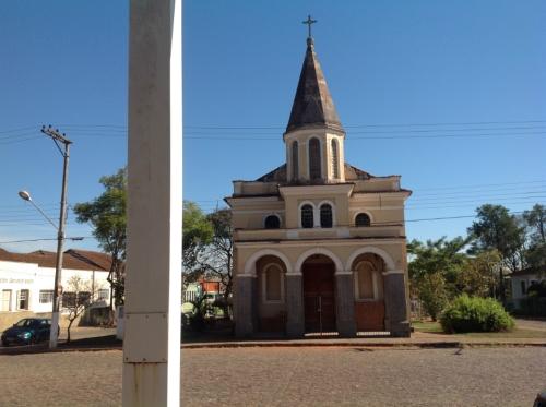 Foto Ademar Madureira - 2014