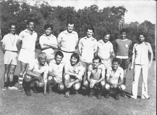Agosto 1975