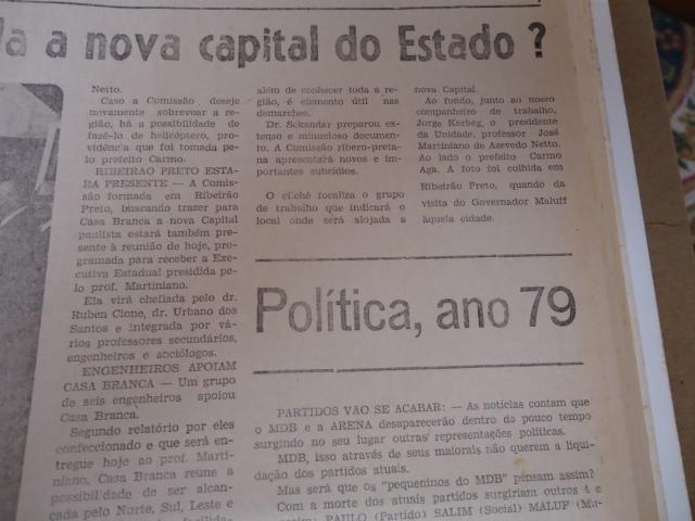 noca-capital-3